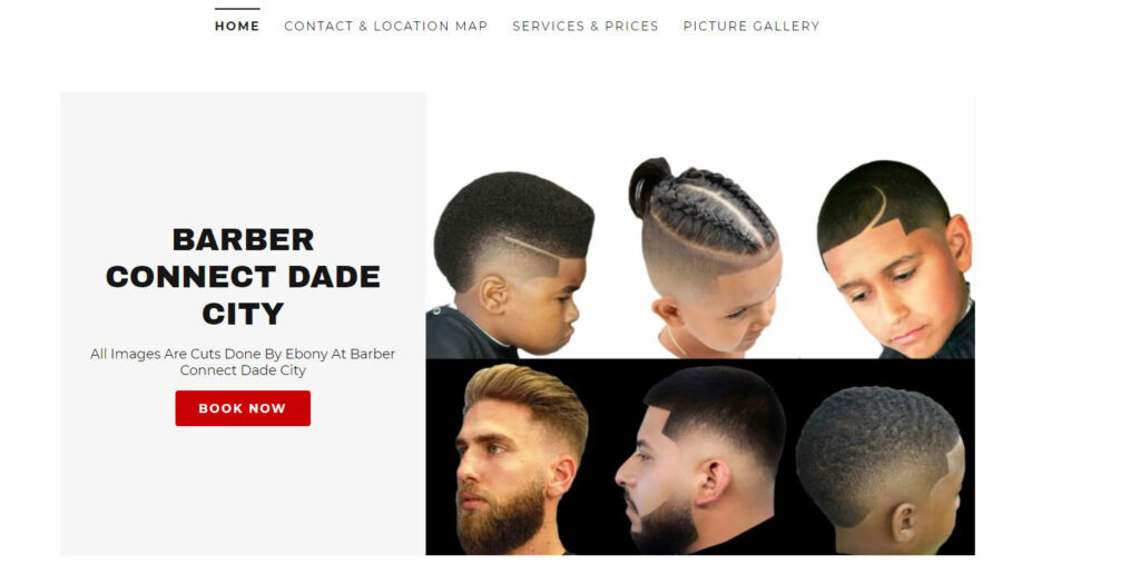 Barber-Connect-dade-city,