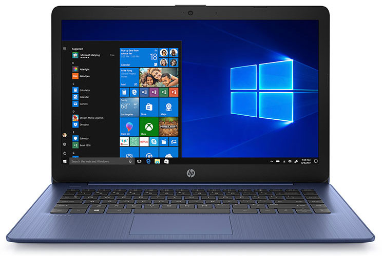 HP-14-Stream-Laptop