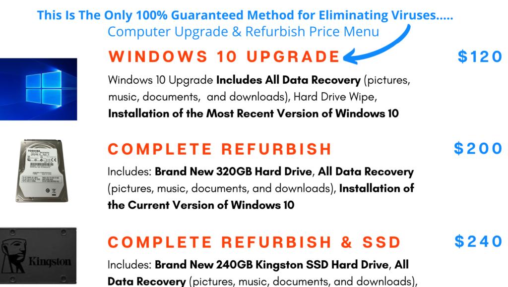 computer-refurbishing-price-menu